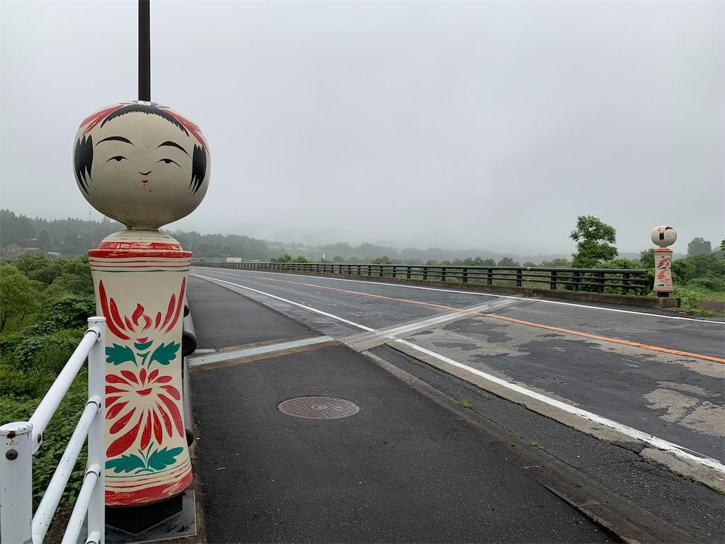 f:id:kazz-matsumura:20190717091320j:image