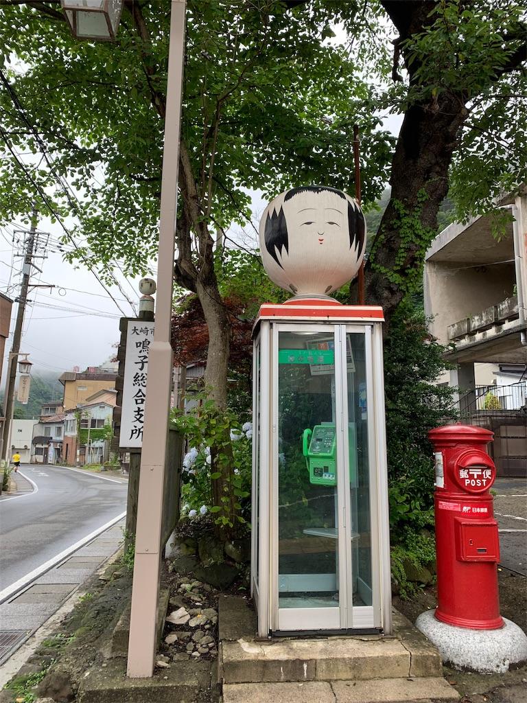 f:id:kazz-matsumura:20190717091323j:image