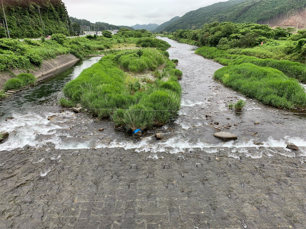f:id:kazz-matsumura:20190718093901j:image