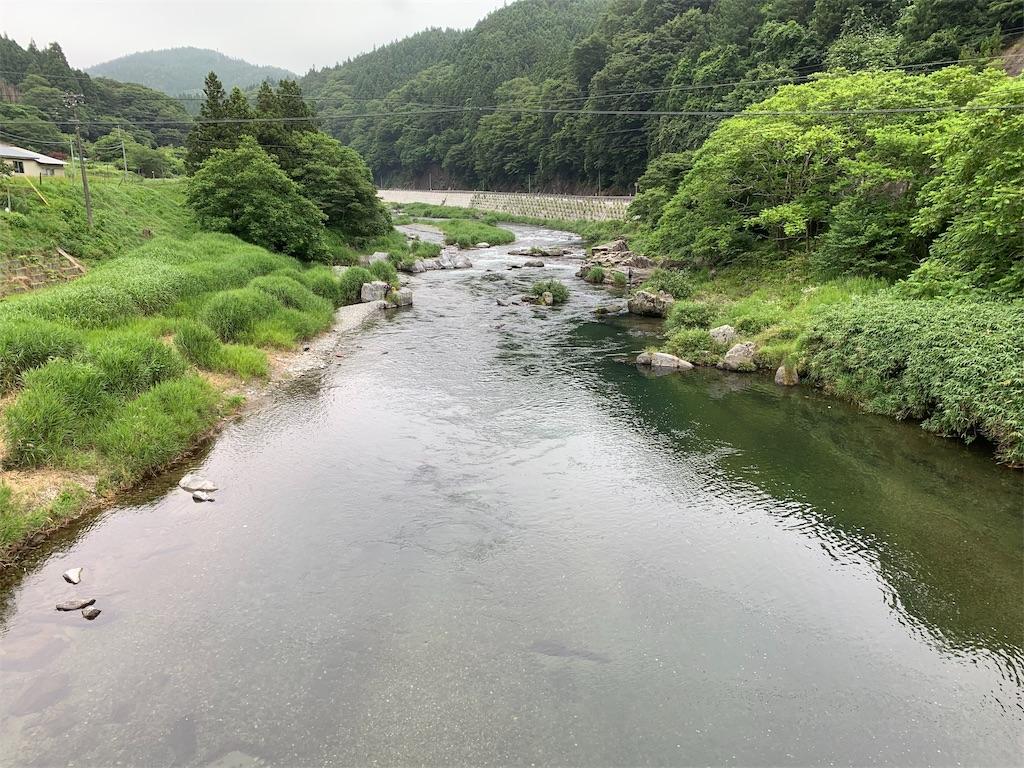 f:id:kazz-matsumura:20190718102305j:image