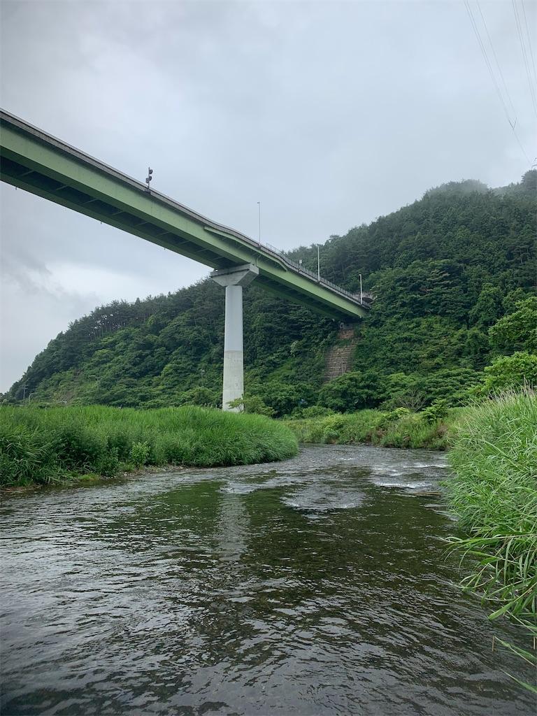 f:id:kazz-matsumura:20190720070647j:image