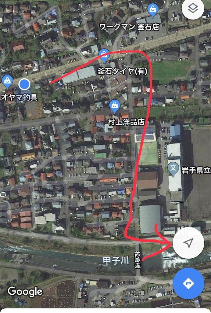 f:id:kazz-matsumura:20190720071442j:image