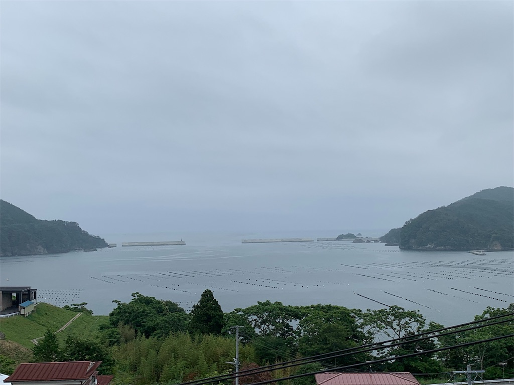 f:id:kazz-matsumura:20190720194632j:image