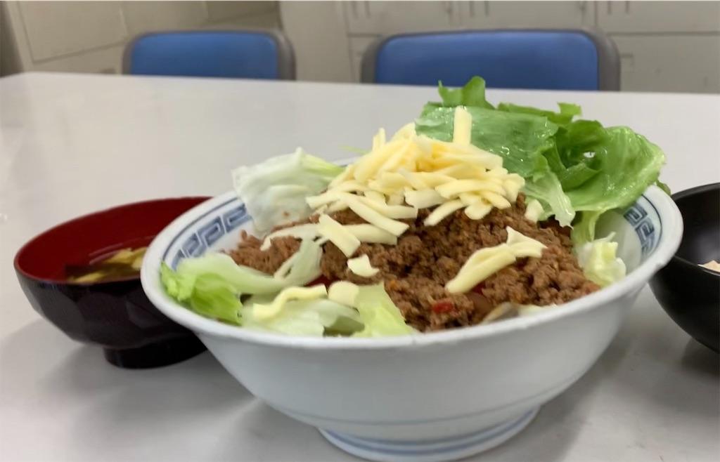 f:id:kazz-matsumura:20190722191919j:image
