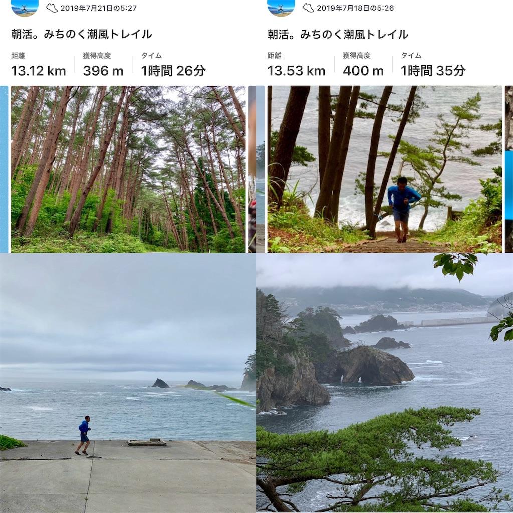 f:id:kazz-matsumura:20190727092226j:image