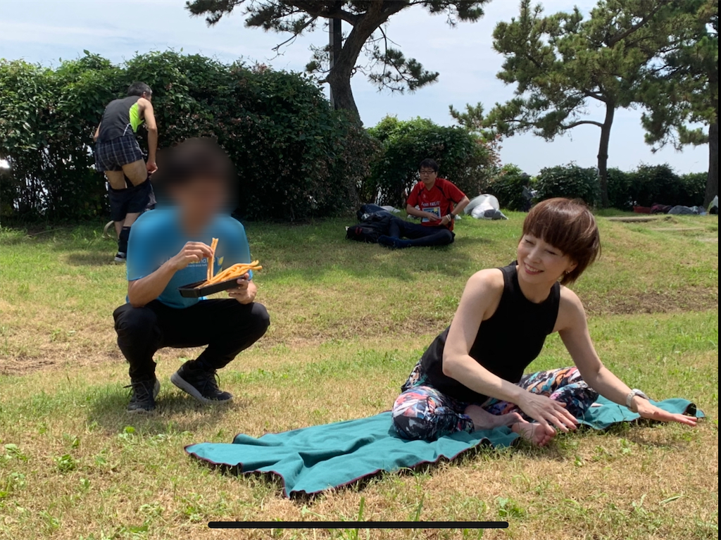 f:id:kazz-matsumura:20190728173211p:image
