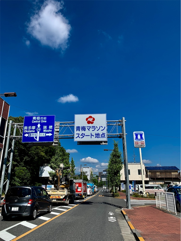 f:id:kazz-matsumura:20190805153544j:image