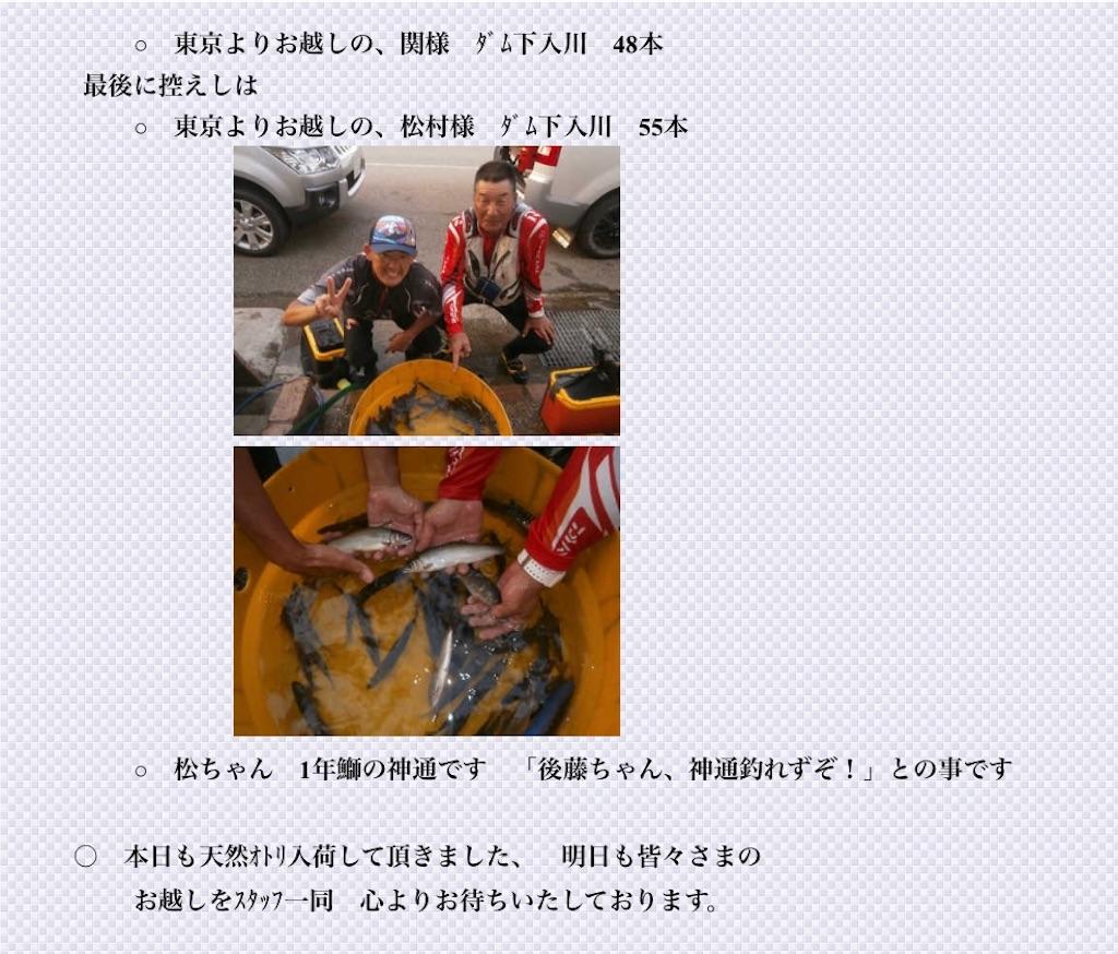 f:id:kazz-matsumura:20190809212151j:image