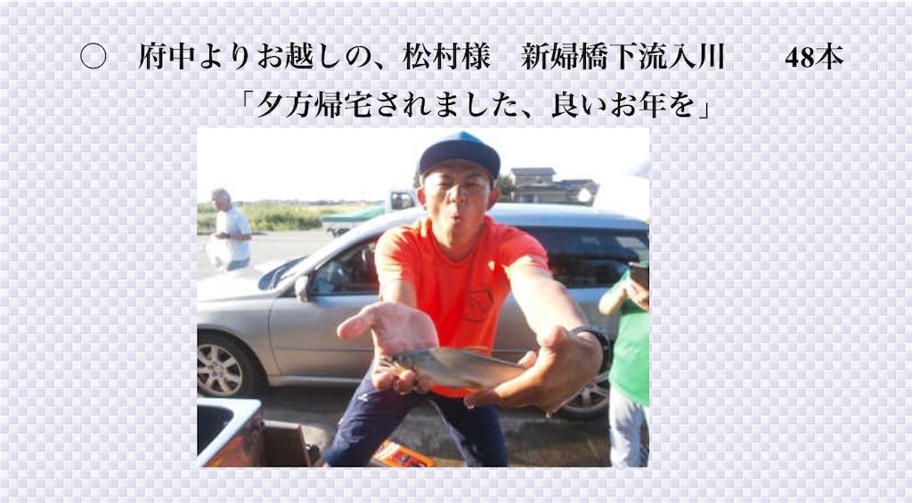 f:id:kazz-matsumura:20190811053732j:image