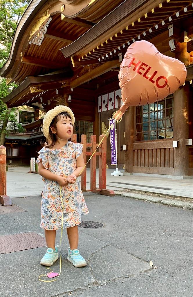 f:id:kazz-matsumura:20190812071442j:image