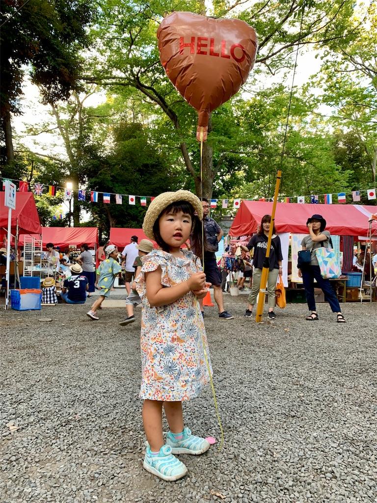f:id:kazz-matsumura:20190812112006j:image