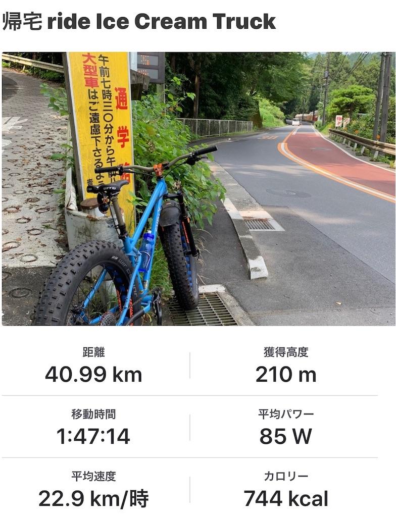 f:id:kazz-matsumura:20190819000022j:image