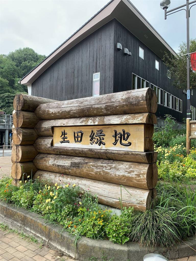 f:id:kazz-matsumura:20190819235918j:image