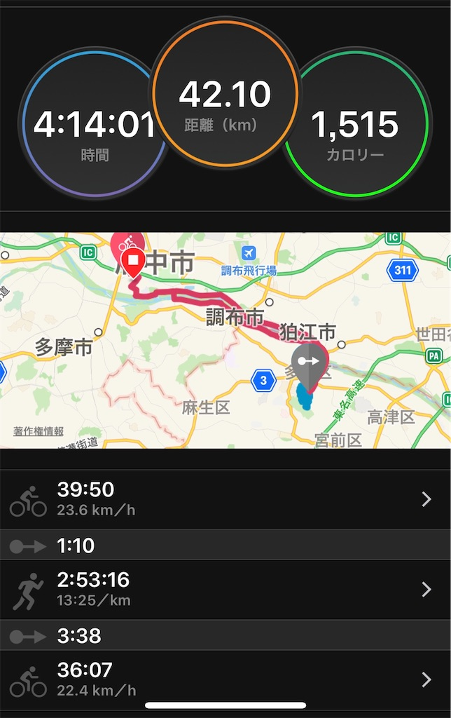 f:id:kazz-matsumura:20190820000140j:image