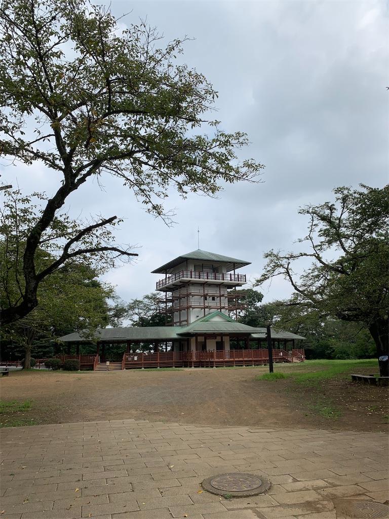 f:id:kazz-matsumura:20190820003816j:image