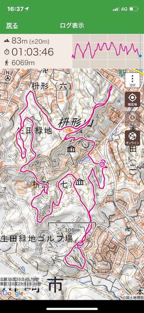 f:id:kazz-matsumura:20190822231500p:image