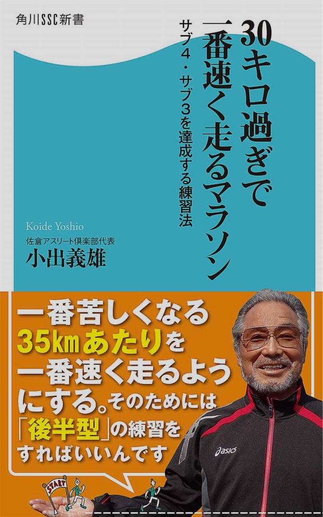 f:id:kazz-matsumura:20190825003124j:image