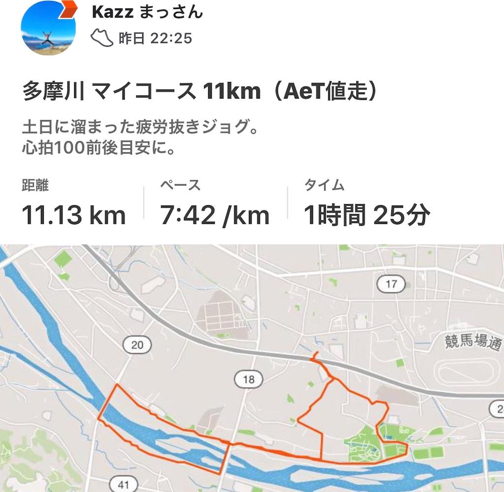 f:id:kazz-matsumura:20190902072841j:image