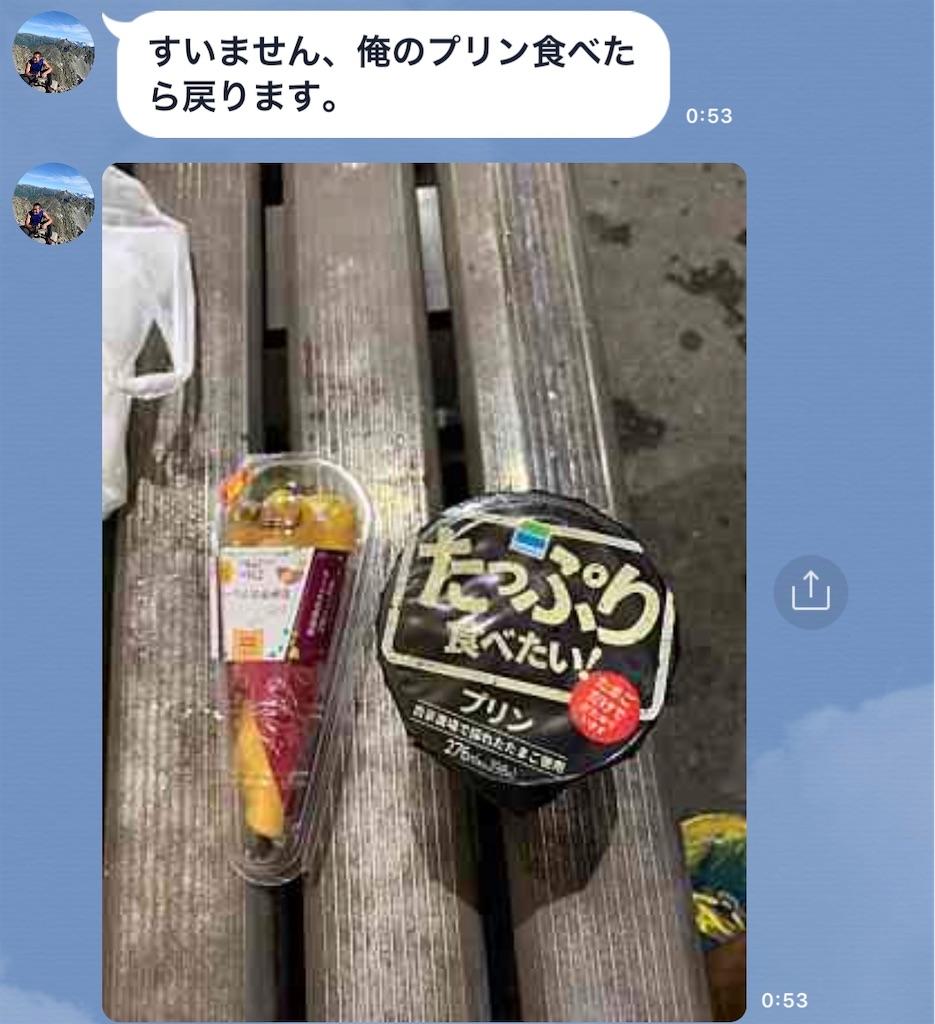 f:id:kazz-matsumura:20190904122333j:image