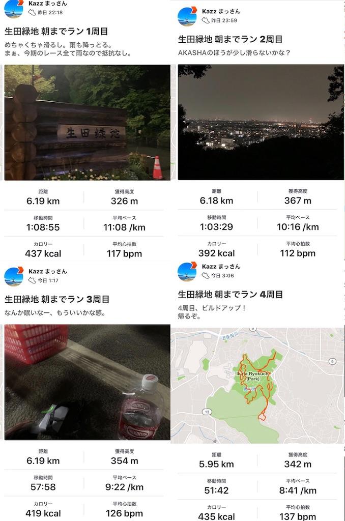 f:id:kazz-matsumura:20190904125618j:image