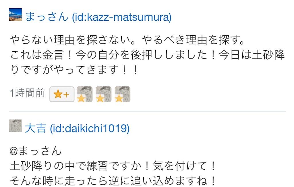 f:id:kazz-matsumura:20190904133454j:image