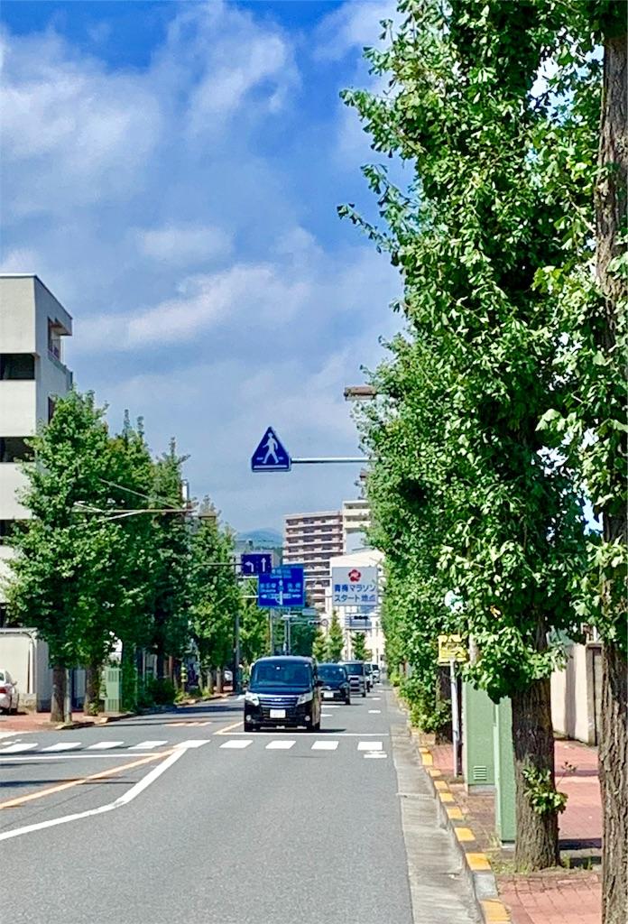f:id:kazz-matsumura:20190906233906j:image