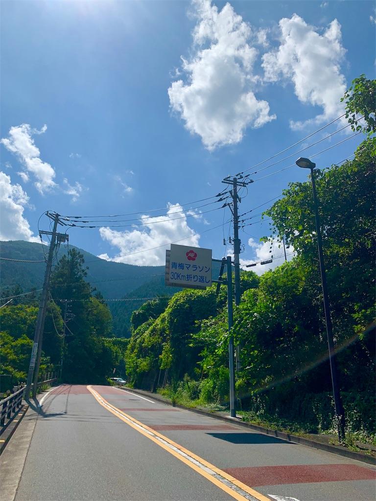 f:id:kazz-matsumura:20190906233934j:image