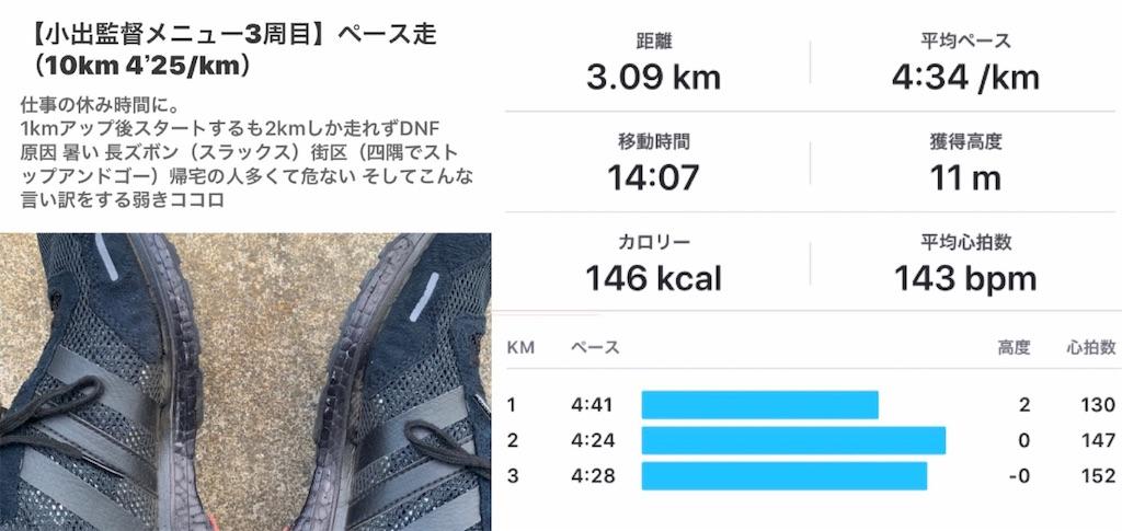 f:id:kazz-matsumura:20190911173218j:image