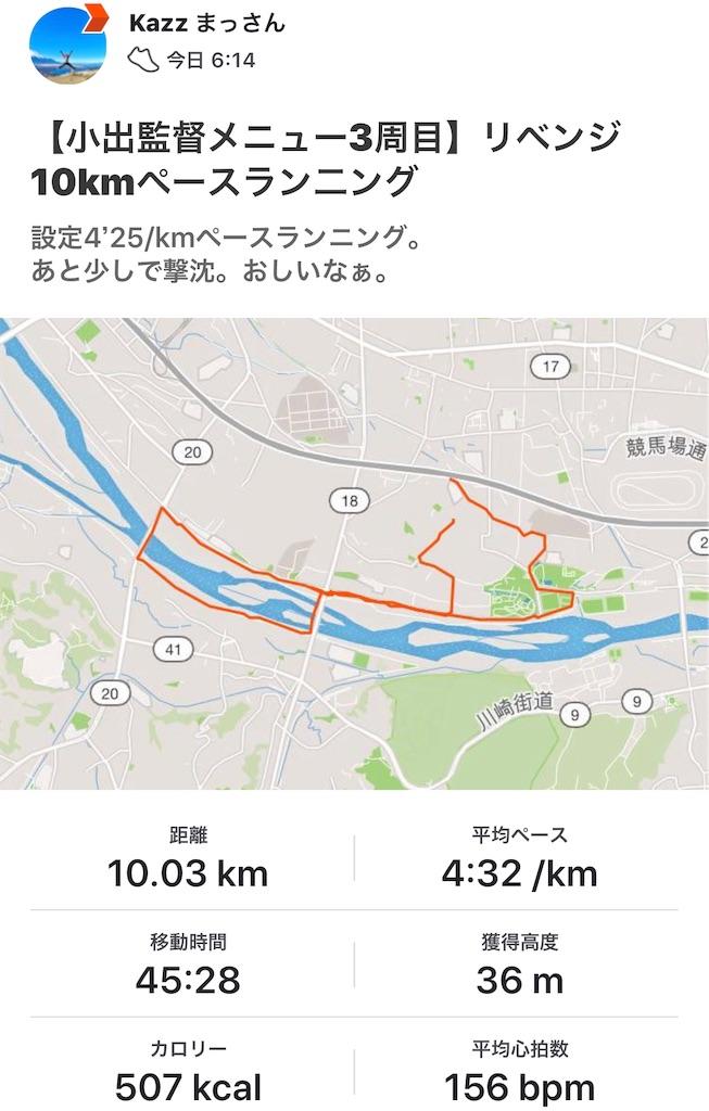 f:id:kazz-matsumura:20190912230434j:image