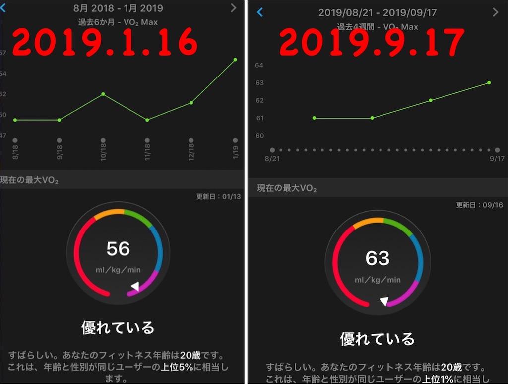 f:id:kazz-matsumura:20190917124631j:image