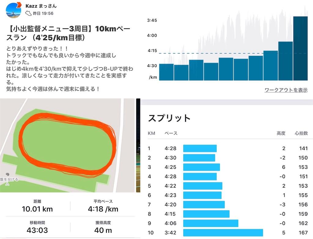 f:id:kazz-matsumura:20190918065714j:image