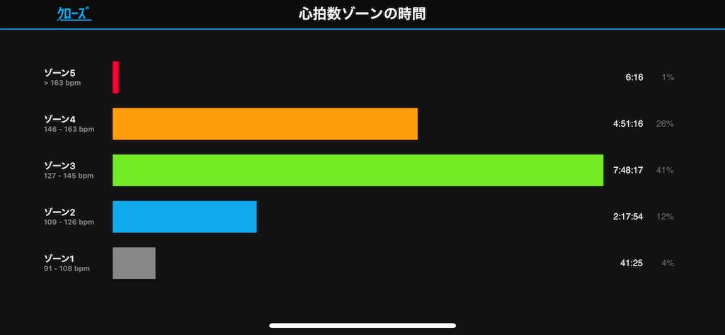 f:id:kazz-matsumura:20190924121203p:image