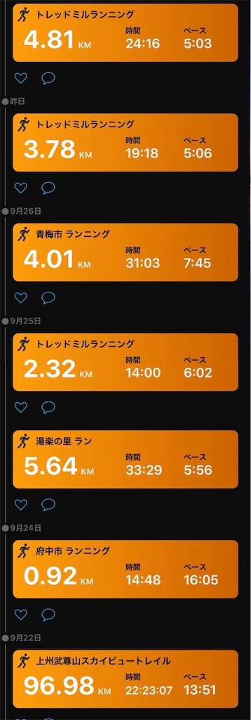 f:id:kazz-matsumura:20190928075030j:image