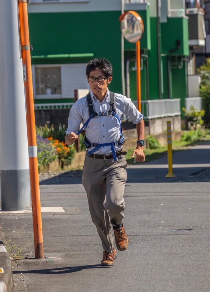f:id:kazz-matsumura:20191007170019j:image