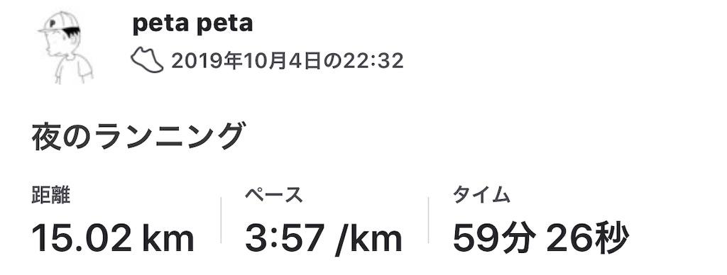 f:id:kazz-matsumura:20191007231222j:image