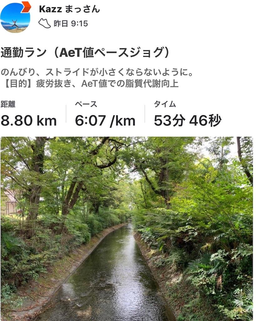 f:id:kazz-matsumura:20191011011645j:image