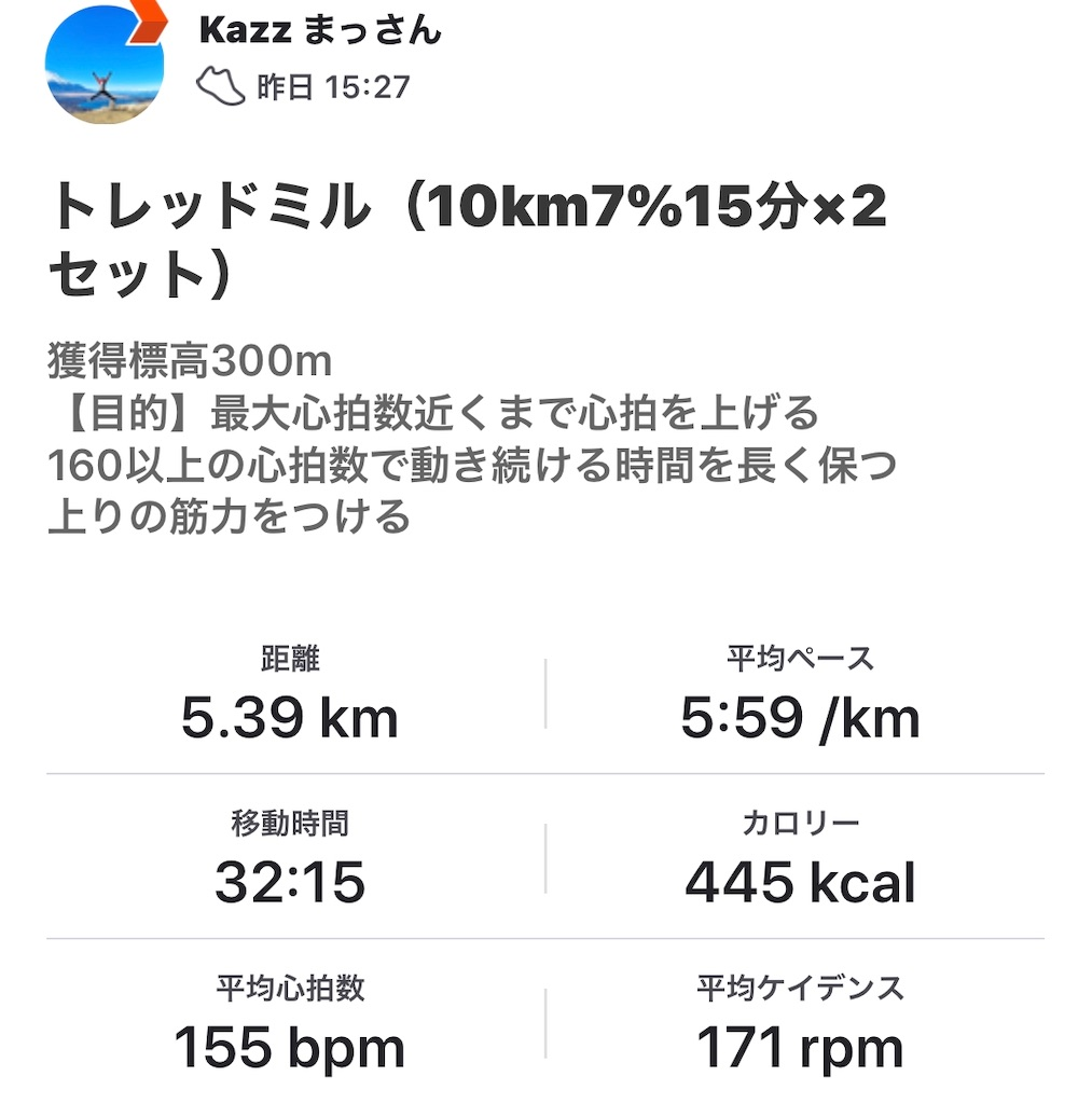 f:id:kazz-matsumura:20191016005114j:image