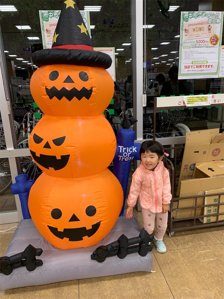 f:id:kazz-matsumura:20191016221202j:image