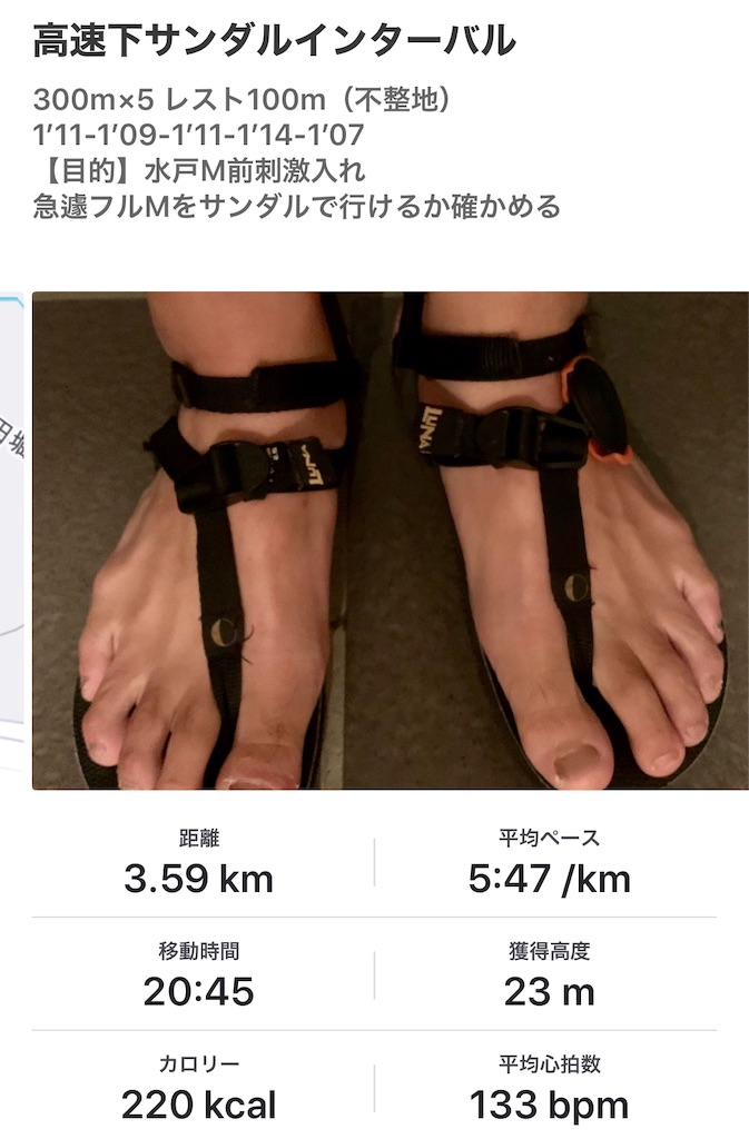 f:id:kazz-matsumura:20191025104045j:image