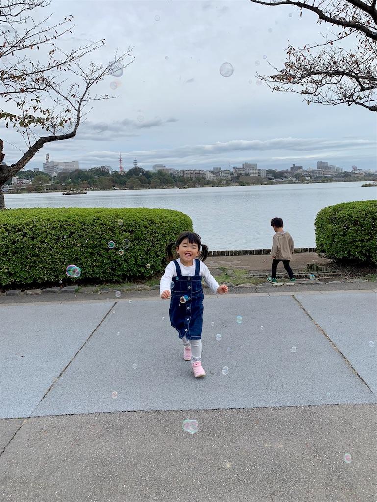 f:id:kazz-matsumura:20191028003914j:image
