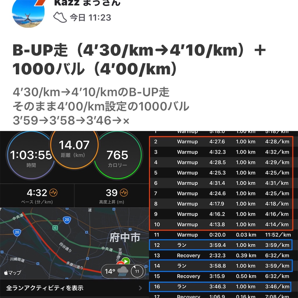f:id:kazz-matsumura:20191030000906j:image