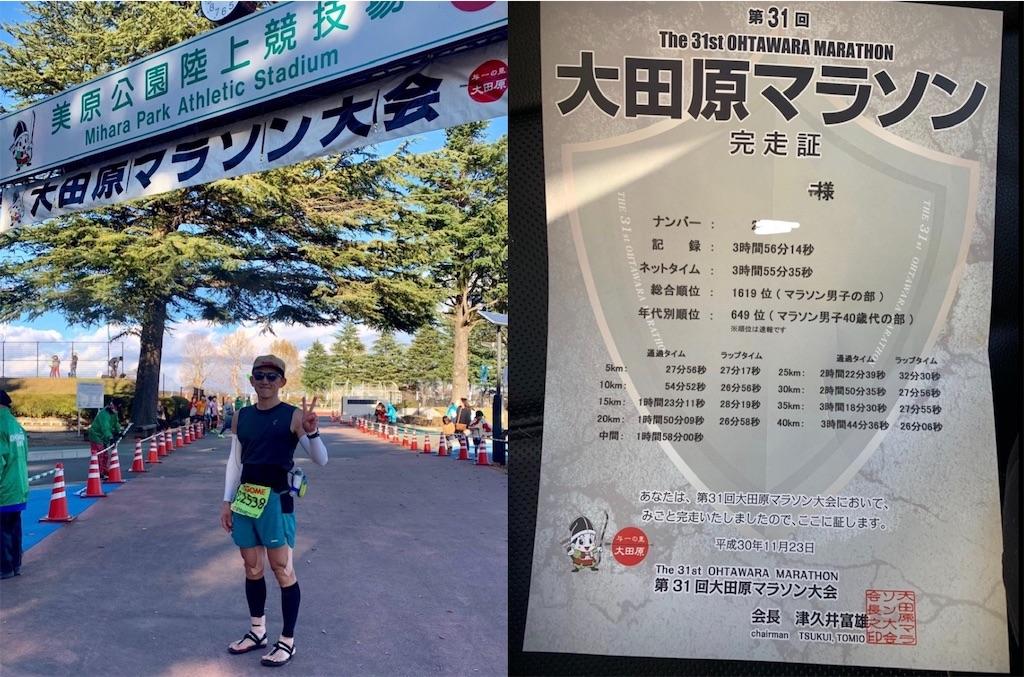 f:id:kazz-matsumura:20191112223445j:image