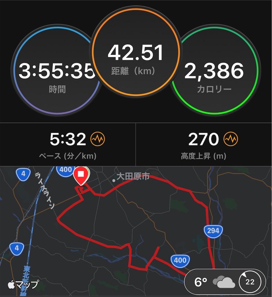 f:id:kazz-matsumura:20191112223450j:image