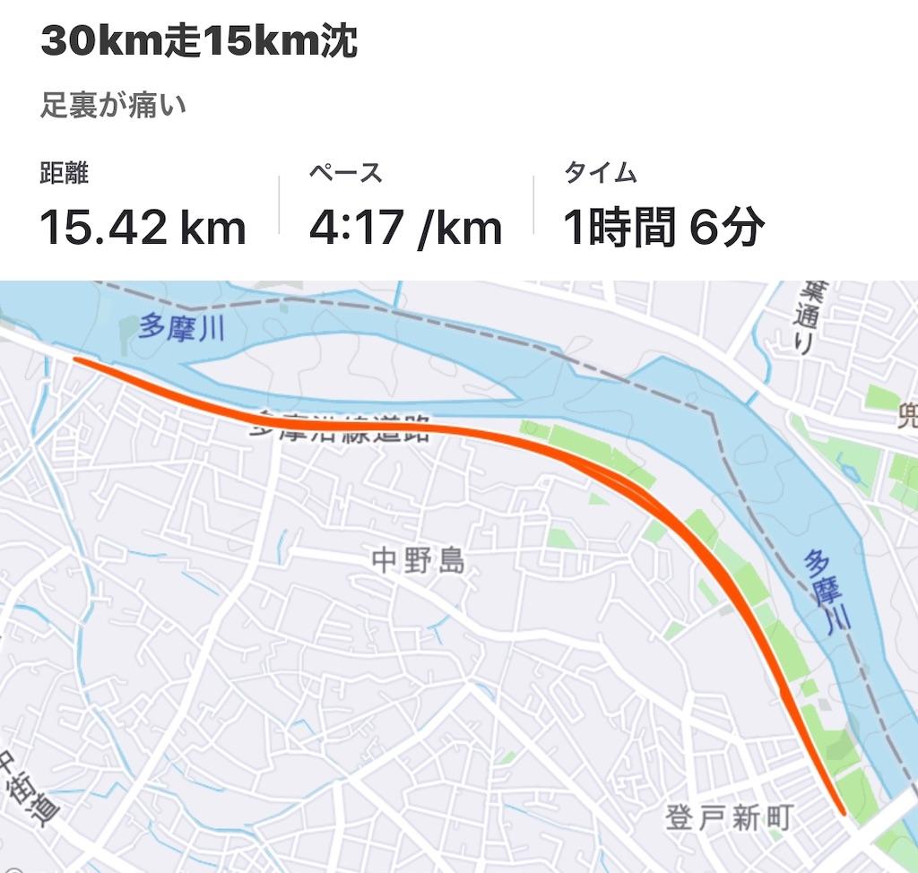 f:id:kazz-matsumura:20191112224837j:image
