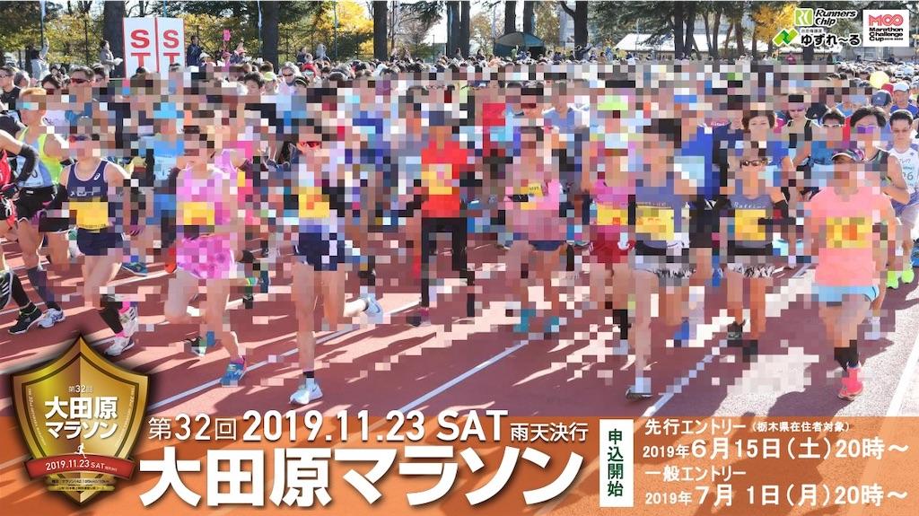 f:id:kazz-matsumura:20191112233358j:image