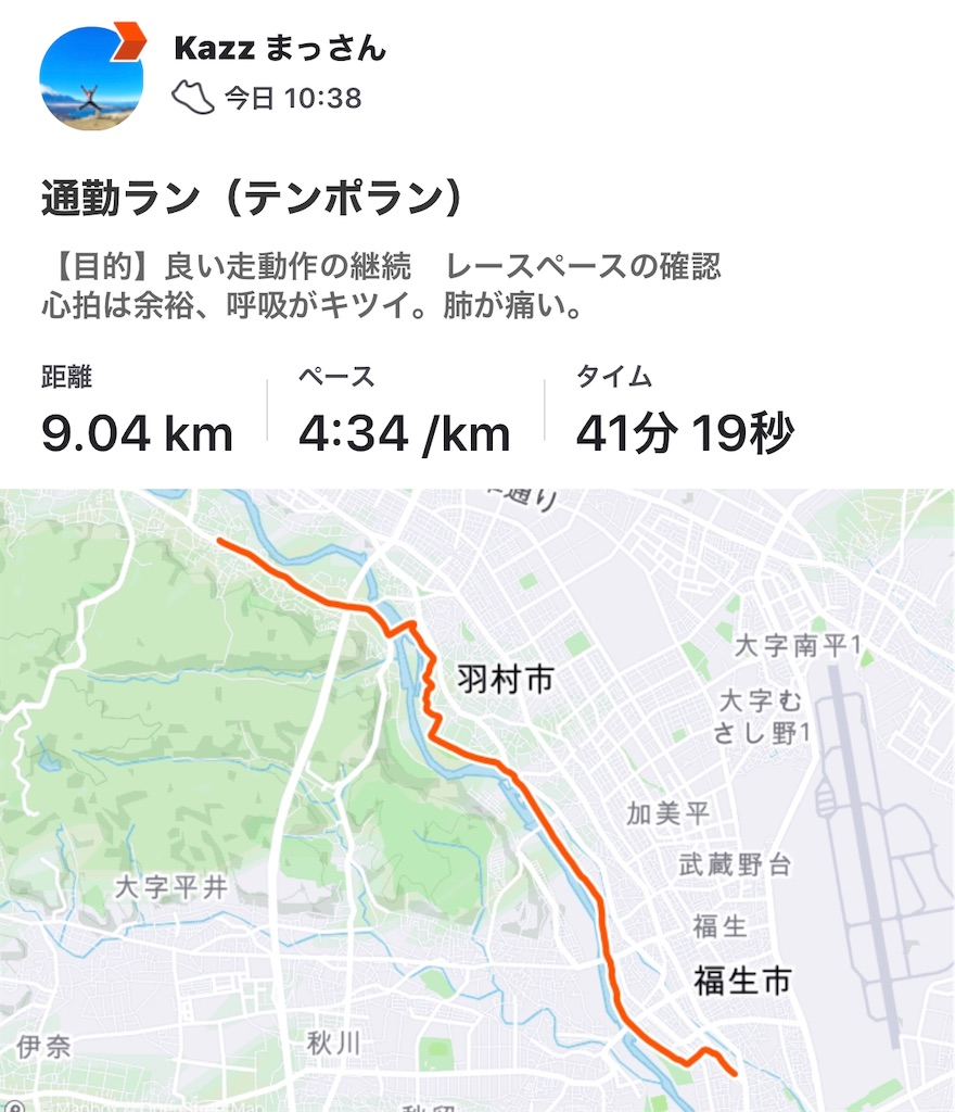 f:id:kazz-matsumura:20191113234839j:image