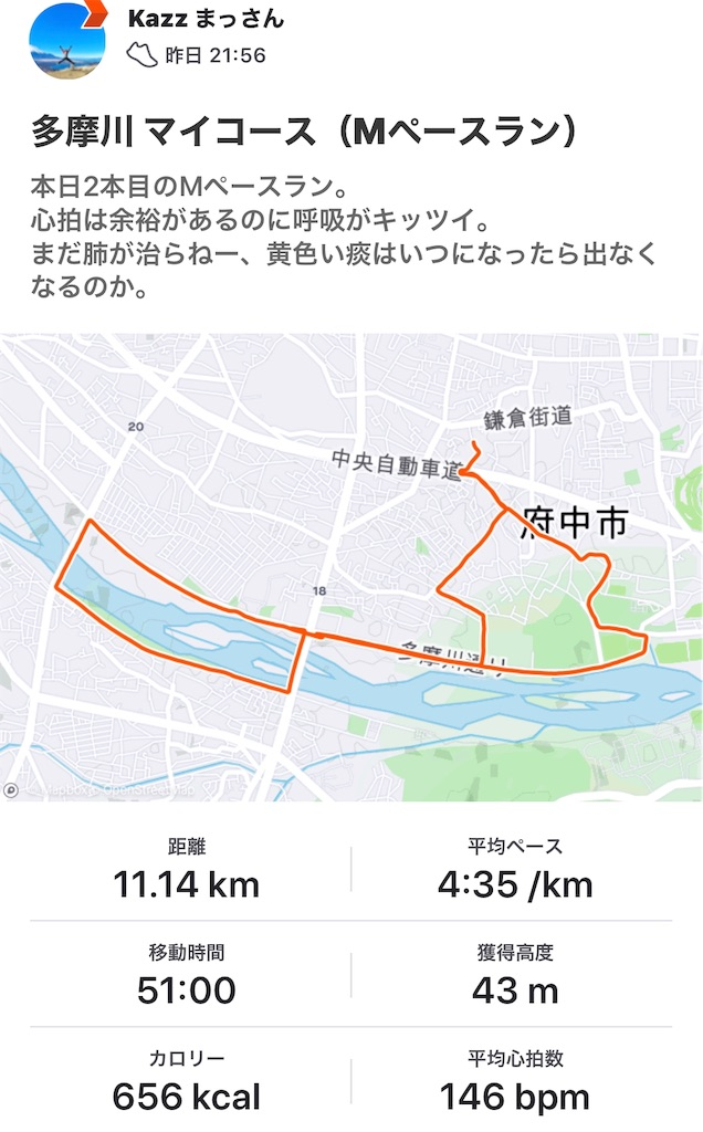 f:id:kazz-matsumura:20191114000140j:image