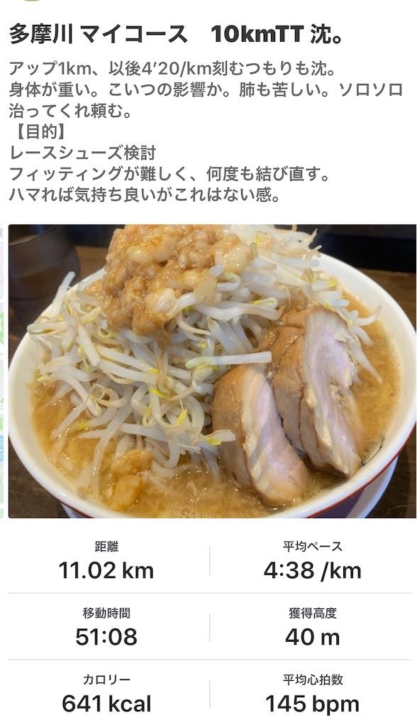 f:id:kazz-matsumura:20191119221952j:image