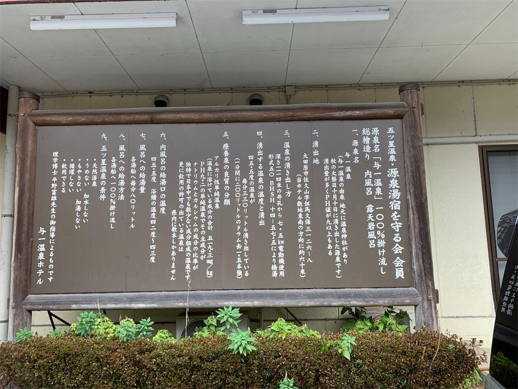 f:id:kazz-matsumura:20191123233856j:image