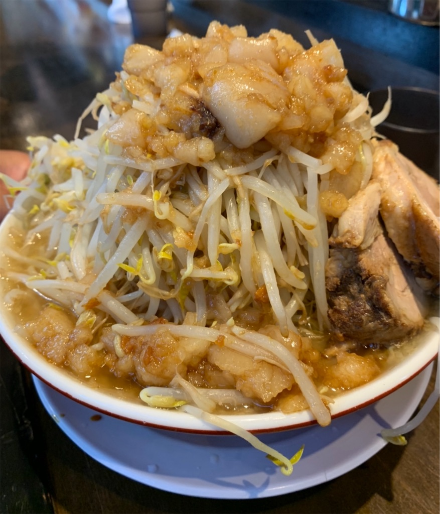 f:id:kazz-matsumura:20191130150216j:image